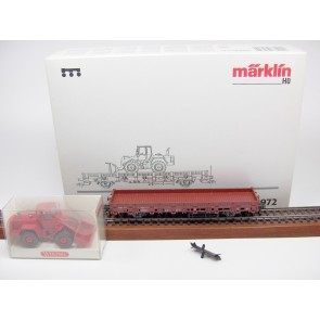 Marklin 46972 |MDT27094