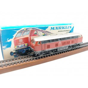 Marklin 3075 |MDT27150
