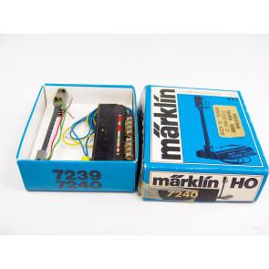 Marklin 7240  MDT27444