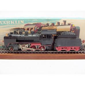 Marklin 3003 |MDT27615