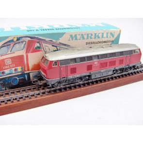 Marklin 3075  MDT27933