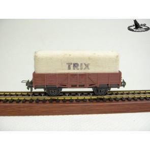 Other brands Trix  MDT6852