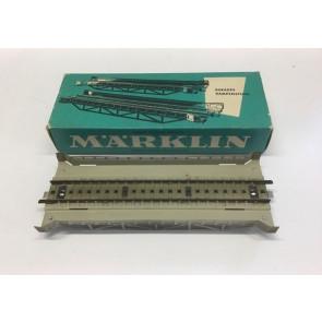 Marklin 7168 |MDT27306