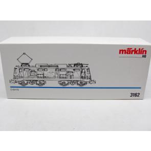 Marklin 3162  MDT24436