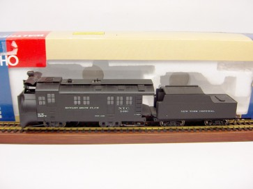 Other Brands Walthers 932-1958 |MT11613