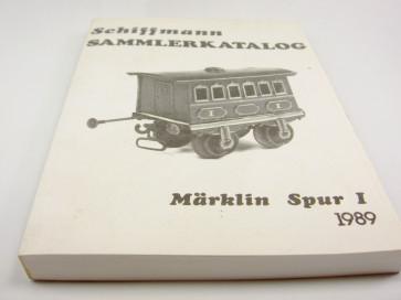 Books xxxx  MDT16436