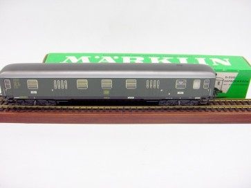 Marklin 4044  MDT17077