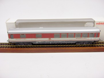 Marklin 4089 |MDT19032