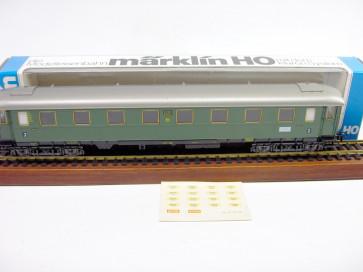 Marklin 4144 |MDT19295