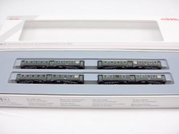 Marklin Z 87530 |MDT26607