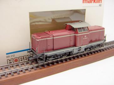 Marklin 3072 |MDT26716