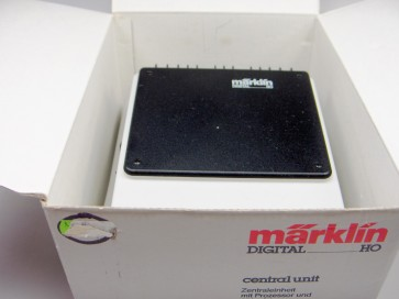 Marklin 6020 |MDT26732