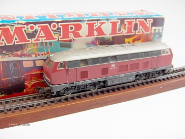 Marklin 3075  MDT26965