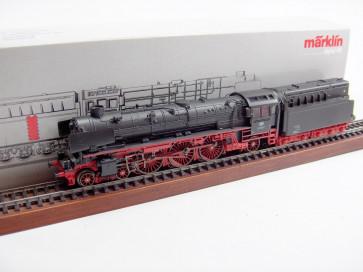 Marklin 39103  MDT27026