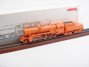 Marklin 34155 |MDT27027
