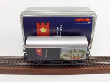 Marklin 4415356 |MDT27328