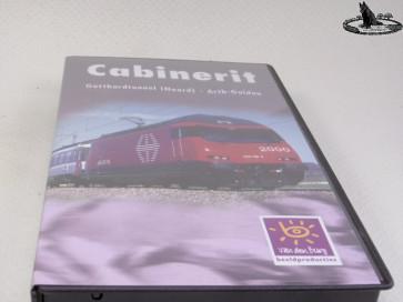 Books Video VHS |MDT6620