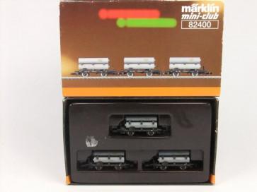 Marklin Z 82400  MDT8931