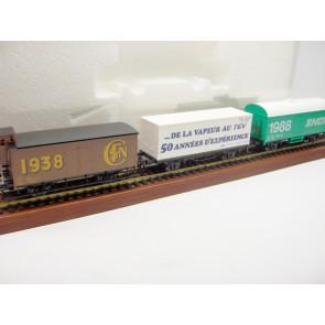 Marklin 4488  MDT1225
