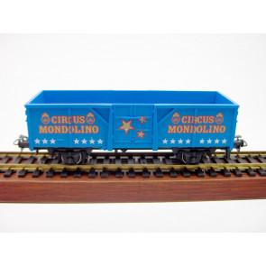 Marklin 4430 |MDT12353