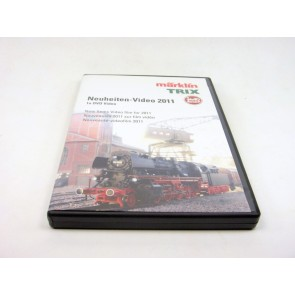 Books Marklin/Trix144776 |MDT12931