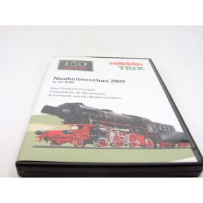 Books Marklin/Trix144777 |MDT12934