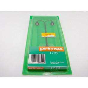Marklin Primex 1720 |MT13648