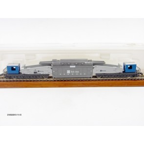 Marklin Z 8620 |MDT15562