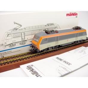 Marklin 3334 |MDT16026