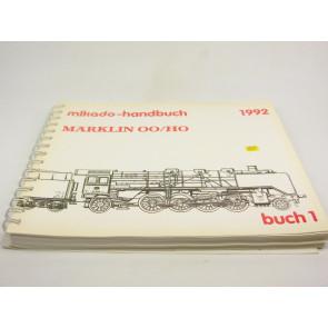 Books xxxx |MDT16433