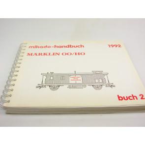 Books xxxx |MDT16435