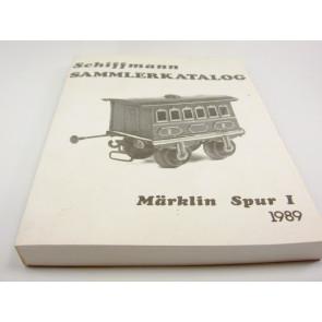 Books xxxx |MDT16436