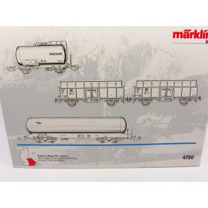 Marklin 4790  MDT16708