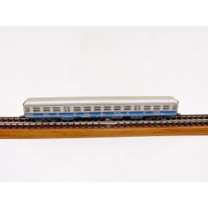 Marklin Z 8105 |MDT16946