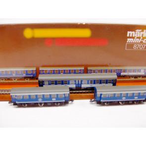 Marklin Z 87071 |MDT16967