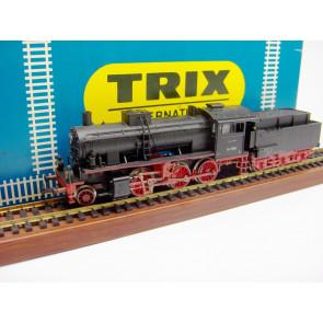 Other Brands Trix 2425 |MDT17313