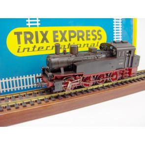 Other Brands Trix 2412 |MDT17318