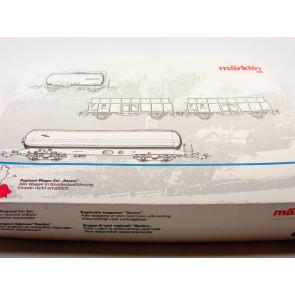 Marklin 4790  MDT17557
