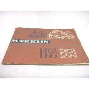 Books 1959 |MDT17937