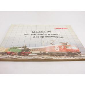 Books 84/85 |MDT17939