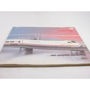 Books 85/86 |MDT17946
