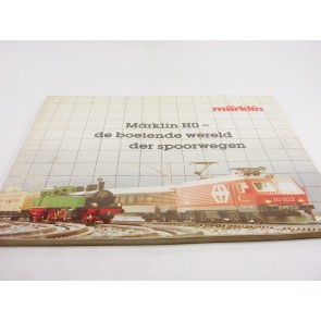 Books 84/85 |MDT17961