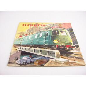 Books 1958 |MDT17968
