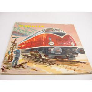 Books 1957 |MDT17969