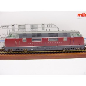 Marklin 33803 |MDT19389