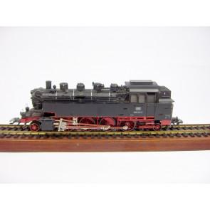 Marklin 33961 |MDT19924F