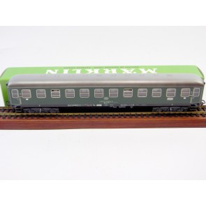 Marklin 00766-05 |MDT20122