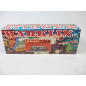 Marklin 3041 |MDT20272B
