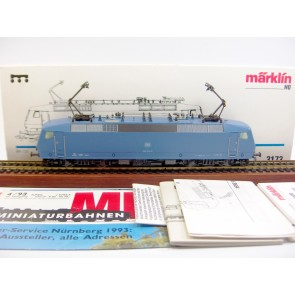 Marklin 3173 |MDT20773