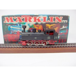 Marklin 3090 |MDT21944